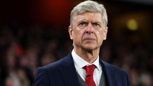 Arsenal har identificeret to store aktører i kontraktfornyelsesproblemet